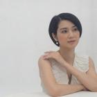 洪欣广告花絮